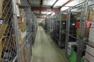 Public Storage - West Palm Beach - 1155 Belvedere Road - Photo 2