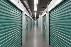 Public Storage - Hialeah - 6550 W 20th Ave - Photo 1