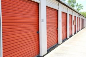 Public Storage - Orange Park - 210 Park Ave - Photo 1