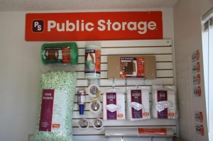 Public Storage - Orange Park - 210 Park Ave - Photo 3