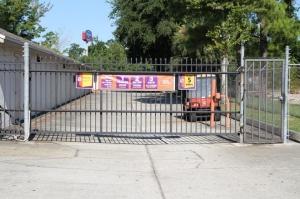 Public Storage - Orange Park - 210 Park Ave - Photo 4