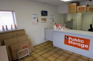 Image of Public Storage - Lake Worth - 2701 Lake Worth Road Facility on 2701 Lake Worth Road  in Lake Worth, FL - View 3