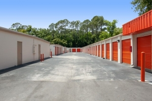 Public Storage - Jacksonville - 5340 Catoma Street - Photo 2