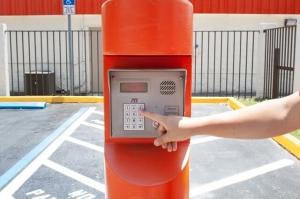 Public Storage - Jacksonville - 5340 Catoma Street - Photo 5
