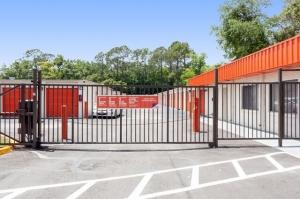 Image of Public Storage - Jacksonville - 5340 Catoma Street Facility on 5340 Catoma Street  in Jacksonville, FL - View 4