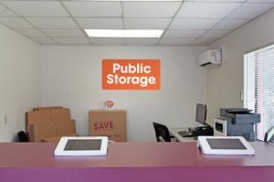 Image of Public Storage - Jacksonville - 5340 Catoma Street Facility on 5340 Catoma Street  in Jacksonville, FL - View 3