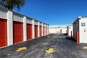 Image of Public Storage - Miami - 10821 NW 14th Street Facility on 10821 NW 14th Street  in Miami, FL - View 2