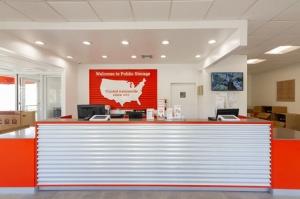 Image of Public Storage - Davie - 15701 SW 41st Street Facility on 15701 SW 41st Street  in Davie, FL - View 3