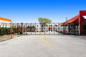 Image of Public Storage - Davie - 15701 SW 41st Street Facility on 15701 SW 41st Street  in Davie, FL - View 4