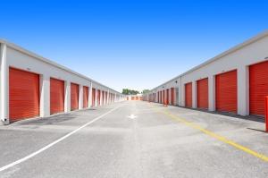 Image of Public Storage - Davie - 15701 SW 41st Street Facility on 15701 SW 41st Street  in Davie, FL - View 2
