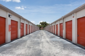 Image of Public Storage - Winter Park - 1625 State Road 436 Facility on 1625 State Road 436  in Winter Park, FL - View 2