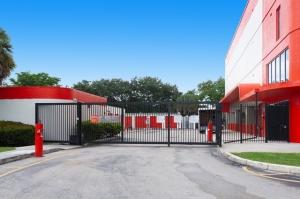 Image of Public Storage - Tamarac - 8300 N University Drive Facility on 8300 N University Drive  in Tamarac, FL - View 4