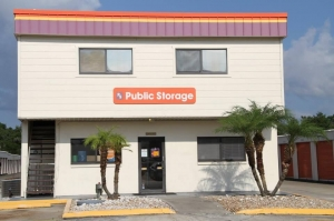 Public Storage - Longwood - 570 N US Highway 17 92 - Photo 1