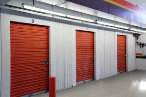 Image of Public Storage - Miami - 2990 SW 28th Lane Facility on 2990 Southwest 28th Lane  in Miami, FL - View 2