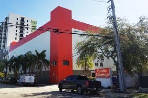 Image of Public Storage - Miami - 2990 SW 28th Lane Facility at 2990 Southwest 28th Lane  Miami, FL