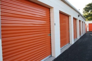 Image of Public Storage - Jacksonville - 8523 Baymeadows Road Facility on 8523 Baymeadows Road  in Jacksonville, FL - View 2