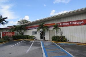 Image of Public Storage - Greenacres - 3800 Jog Road Facility at 3800 Jog Road  Greenacres, FL