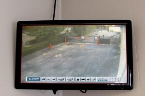 Image of Public Storage - Greenacres - 3800 Jog Road Facility on 3800 Jog Road  in Greenacres, FL - View 4