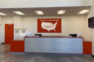 Public Storage - Miami - 3900 NW 115th Ave - Photo 3