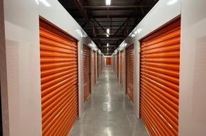 Public Storage - Miami - 3900 NW 115th Ave - Photo 2