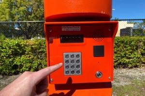 Public Storage - Miami - 3900 NW 115th Ave - Photo 5