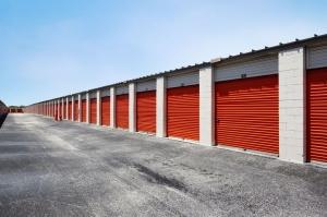 Public Storage - No Lauderdale - 7550 McNab Road - Photo 2