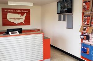Public Storage - No Lauderdale - 7550 McNab Road - Photo 3