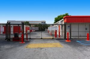 Image of Public Storage - No Lauderdale - 7550 McNab Road Facility on 7550 McNab Road  in No Lauderdale, FL - View 4