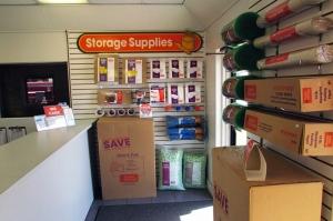 Public Storage - Pinellas Park - 6543 34th St N - Photo 3