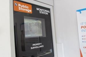 Public Storage - Pinellas Park - 6543 34th St N - Photo 4