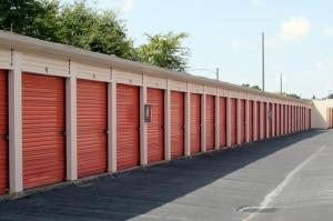 Public Storage - Pinellas Park - 6543 34th St N - Photo 2