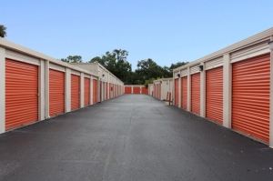 Image of Public Storage - Tampa - 16415 N Dale Mabry Hwy Facility on 16415 N Dale Mabry Hwy  in Tampa, FL - View 2