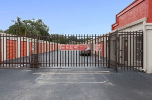 Image of Public Storage - Tampa - 16415 N Dale Mabry Hwy Facility on 16415 N Dale Mabry Hwy  in Tampa, FL - View 4