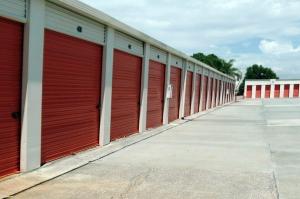 Image of Public Storage - Naples - 3555 Radio Road Facility on 3555 Radio Road  in Naples, FL - View 2