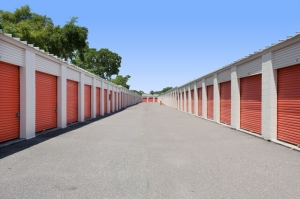 Image of Public Storage - Clearwater - 20865 US Hwy 19 North Facility on 20865 US Hwy 19 North  in Clearwater, FL - View 2