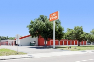 Image of Public Storage - Clearwater - 20865 US Hwy 19 North Facility at 20865 US Hwy 19 North  Clearwater, FL