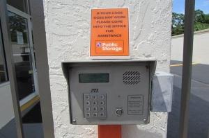Public Storage - West Palm Beach - 5503 N Australian Ave - Photo 5