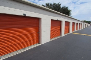 Image of Public Storage - West Palm Beach - 5503 N Australian Ave Facility on 5503 N Australian Ave  in West Palm Beach, FL - View 2