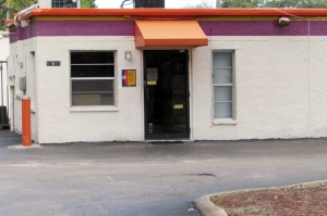 Image of Public Storage - Tampa - 13611 N 15th Street Facility at 13611 N 15th Street  Tampa, FL