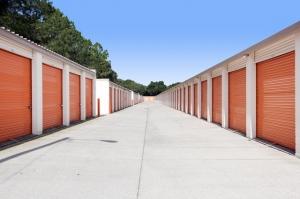 Public Storage - Brandon - 1351 West Brandon Blvd - Photo 2