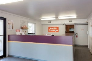 Image of Public Storage - Brandon - 1351 West Brandon Blvd Facility on 1351 West Brandon Blvd  in Brandon, FL - View 3