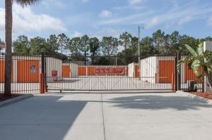 Image of Public Storage - Brandon - 1351 West Brandon Blvd Facility on 1351 West Brandon Blvd  in Brandon, FL - View 4
