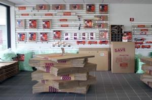 Public Storage - Sanford - 2905 South Orlando Drive - Photo 3