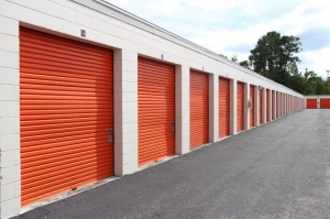 Public Storage - Sanford - 2905 South Orlando Drive - Photo 2