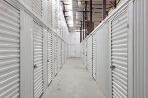 Image of Public Storage - Apopka - 2431 S Orange Blossom Trail Facility on 2431 S Orange Blossom Trail  in Apopka, FL - View 2