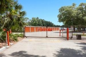 Image of Public Storage - Apopka - 2431 S Orange Blossom Trail Facility on 2431 S Orange Blossom Trail  in Apopka, FL - View 4