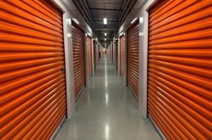 Public Storage - Apopka - 2431 S Orange Blossom Trail - Photo 2