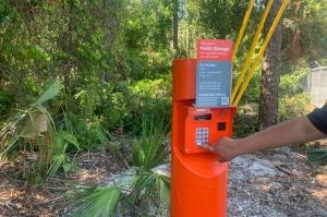 Public Storage - Apopka - 2431 S Orange Blossom Trail - Photo 5