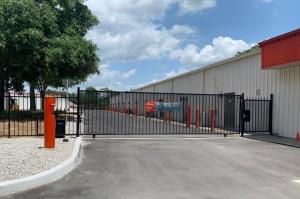 Public Storage - Apopka - 2431 S Orange Blossom Trail - Photo 4