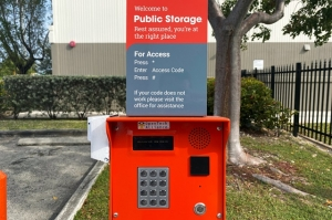 Public Storage - Miami - 13051 SW 85th Ave Road - Photo 5
